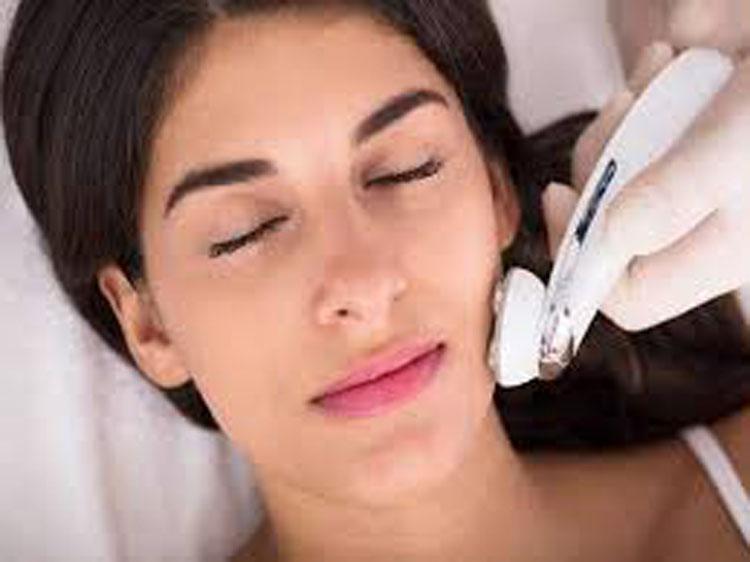 20 top Best Full Face Threading salon Kensington