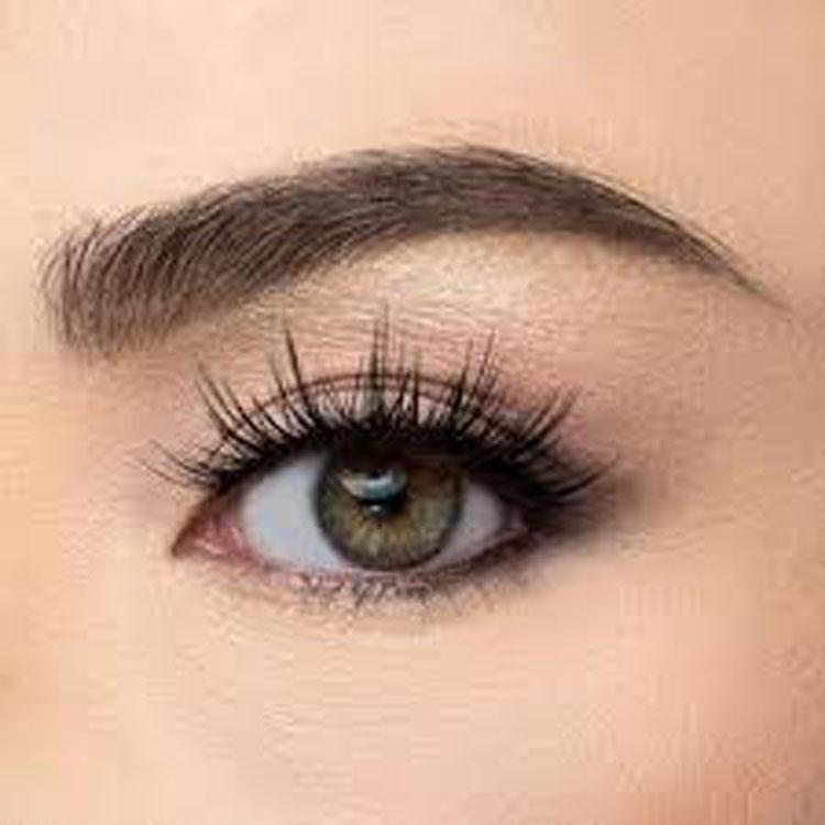 HD Eyebrows treatment  in Kensington